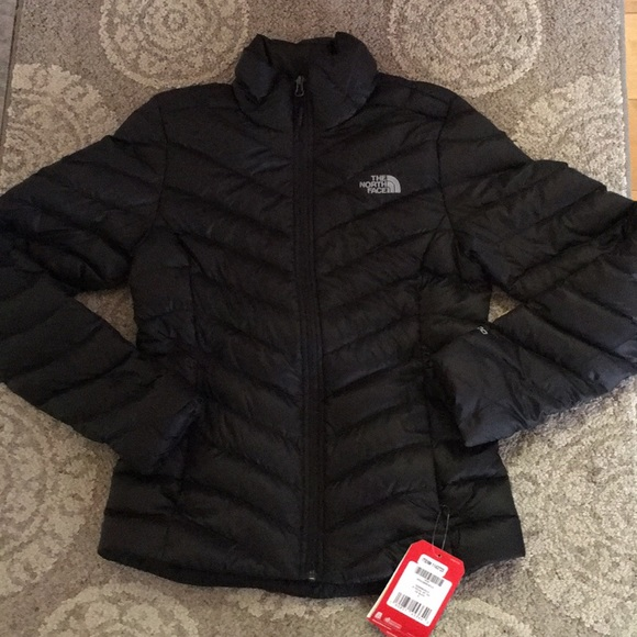 The North Face Jackets Coats Womens Trevail Jacket 700 Poshmark
